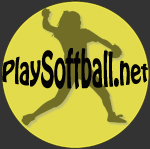 Fastpitch Softball Training Tryouts