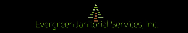 Evergreen Janitorial Services