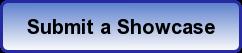 Submit a Fastpitch Softball Showcase